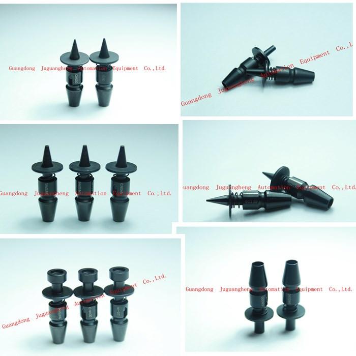 Samsung cp45 series nozzle