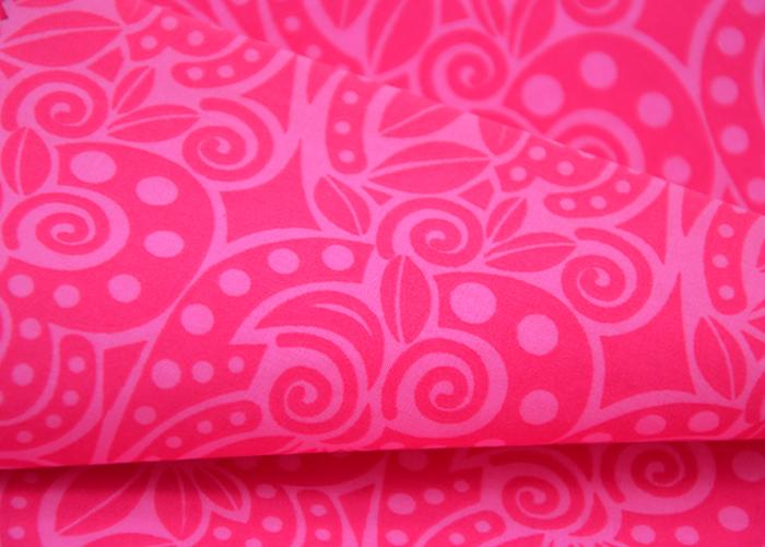 Tc 65/35 133x72 Fabric Textile