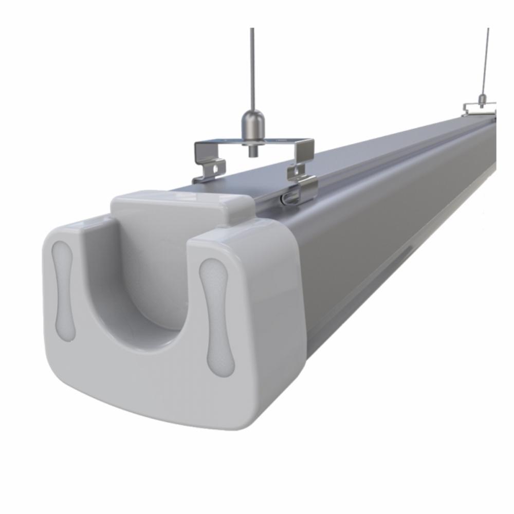 100lm/w 60W LED Tri-Proof Light IP65