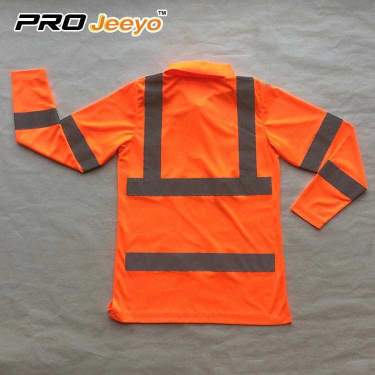 design polo shirt 2