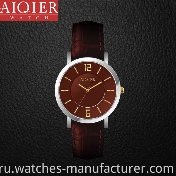 Classic Vintage Watches