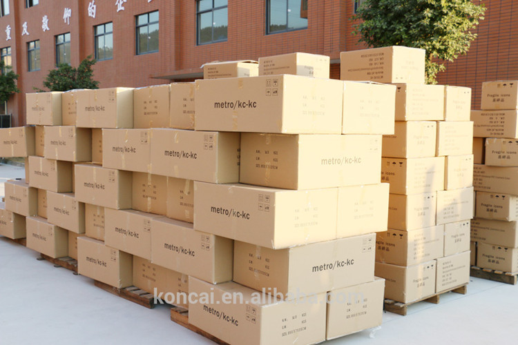 packing 526-2