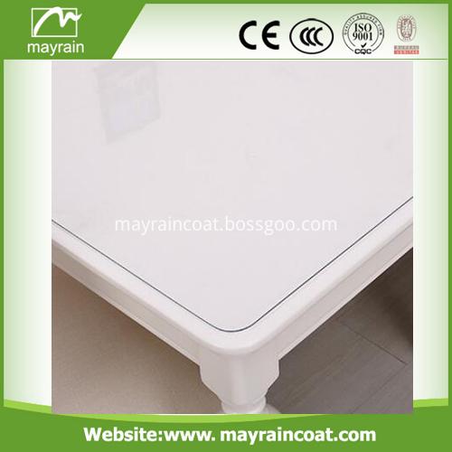 Cheap Table Cloth