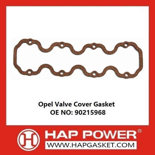 HAP200019 Opel valve cover gasket