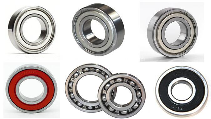 bearings 6001