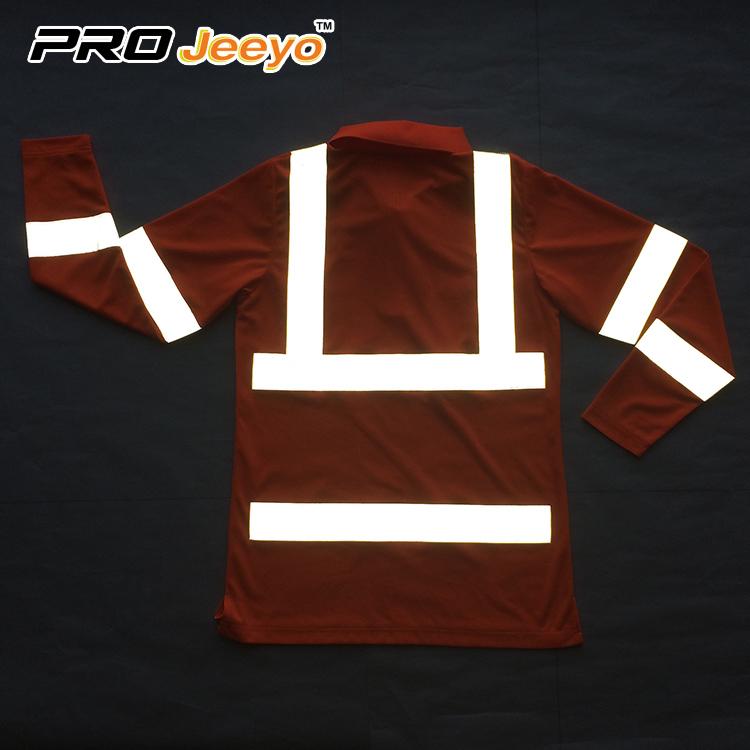design polo shirt   4