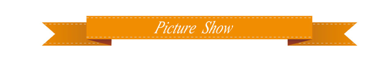 Product Picture show