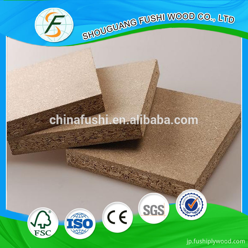 16mm-18mm-Particle-board-Chipboard (4)
