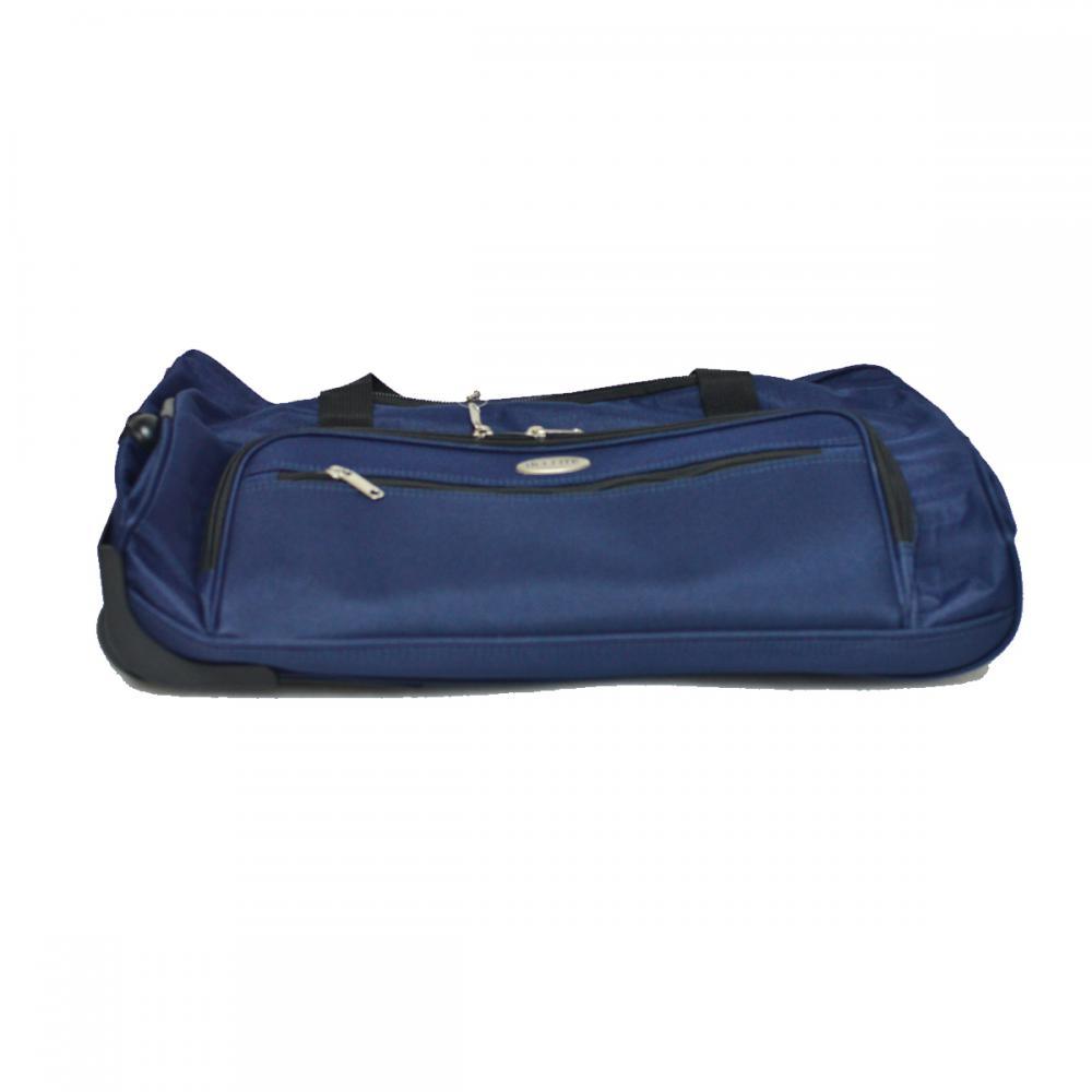 Over Night Duffle Bag