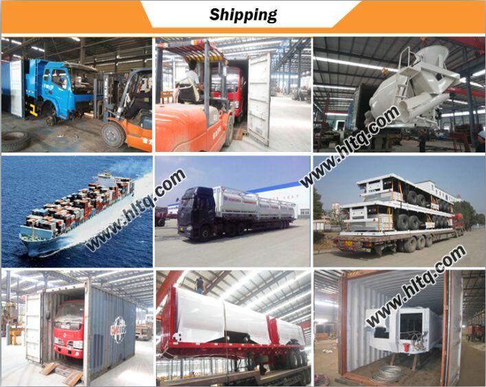 shiping 2