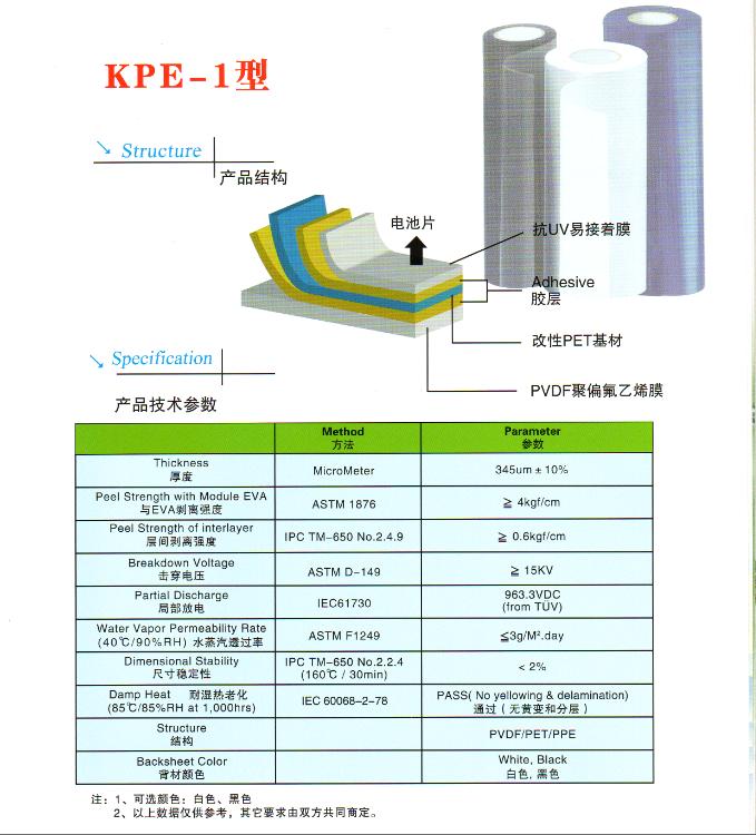 kpe-1