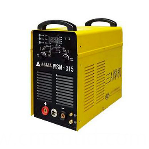 LGK series of air plasma cutting machine LGK - 160