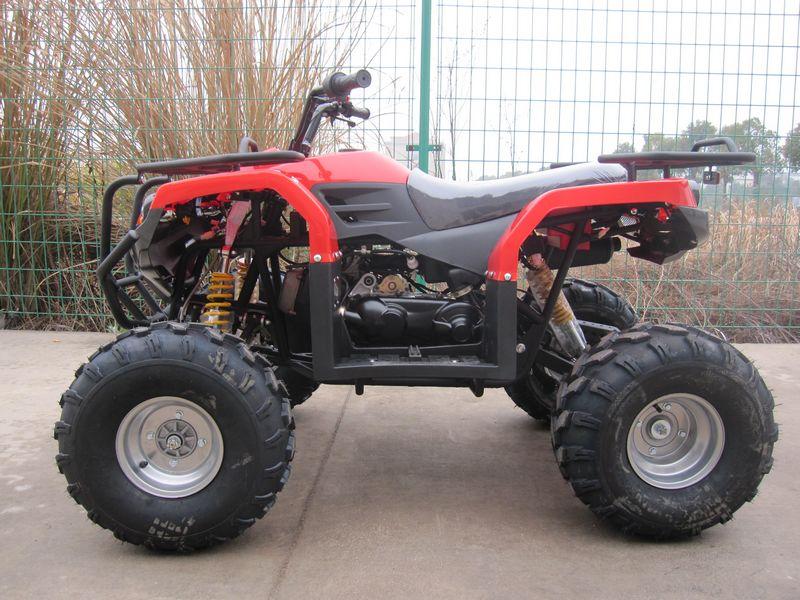 mc-346-2