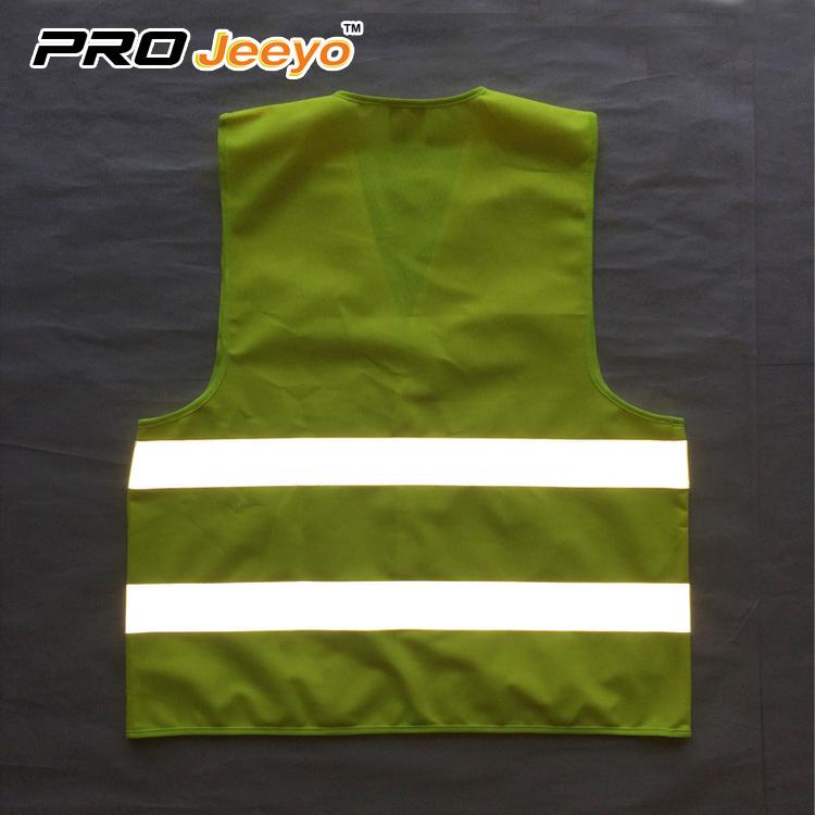work safety vest 4