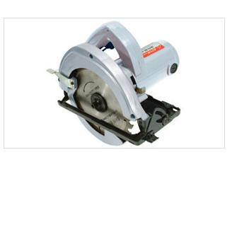 KCS1851 circular saw