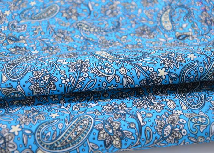 Cheap T/C Fabric