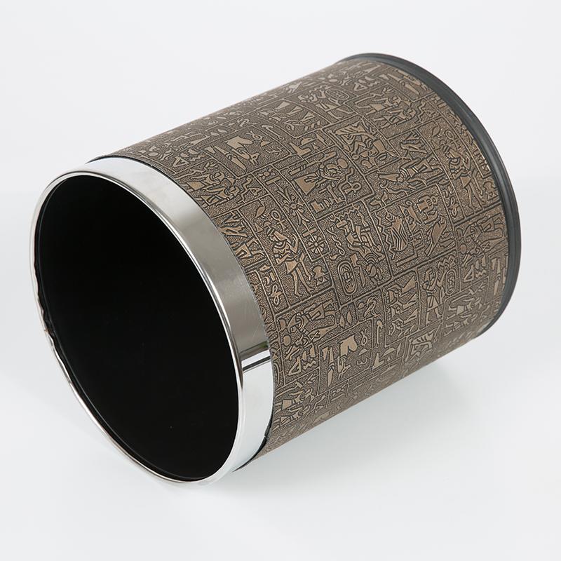 dustbin-2