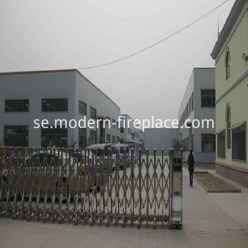 Wood Burner Sale Factory