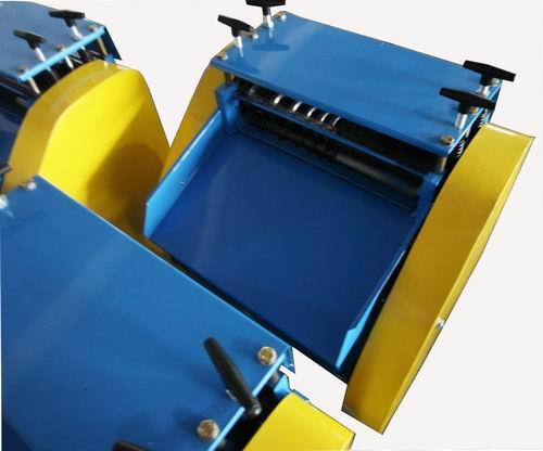 wire cut machine manufacturers