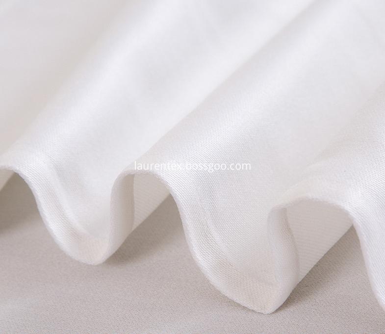 cotton white tablecloths