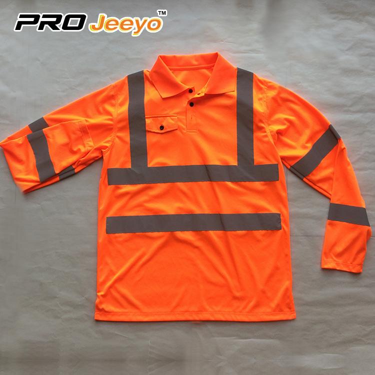 design polo shirt   1