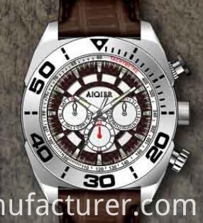 Muliti -function Diving Watch