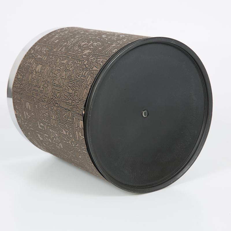 dustbin-4