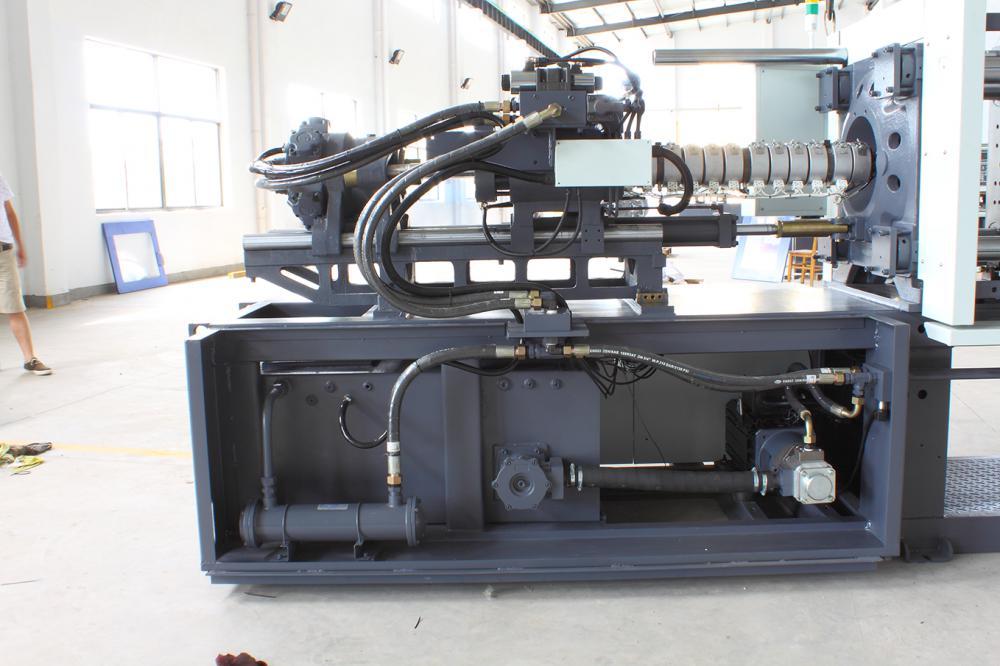 Plastic Injection Machine Servo Motor