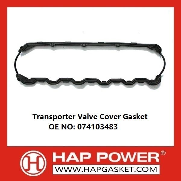 HAP200027 Transporter Valve Cover Gasket 074103483