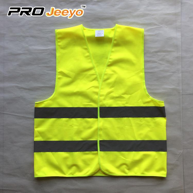 work safety vest 1