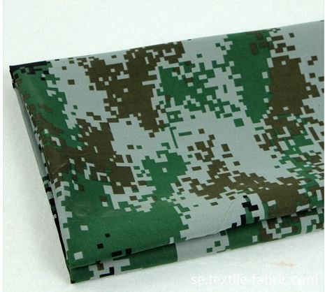 camouflage fabric16