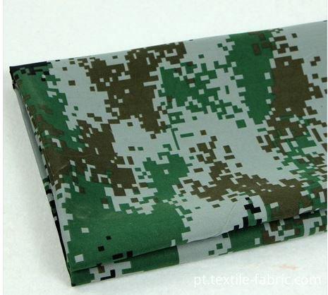 camouflage fabric16
