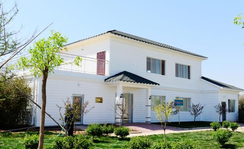 steel villa (70)