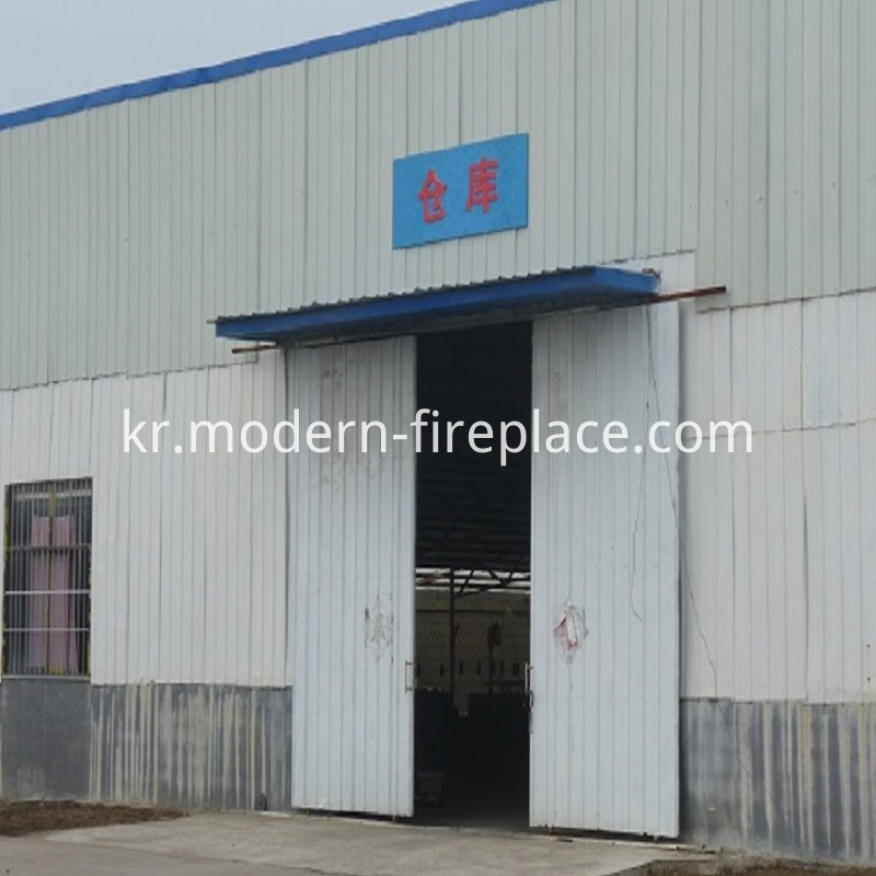 Country Wood Burning Stoves Warehouses