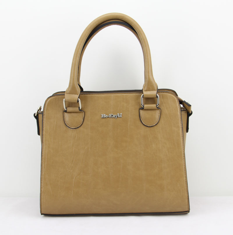 Luxury Design lady's Hobo