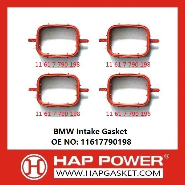 HAP500015 BMW Intake Gasket 11617790198