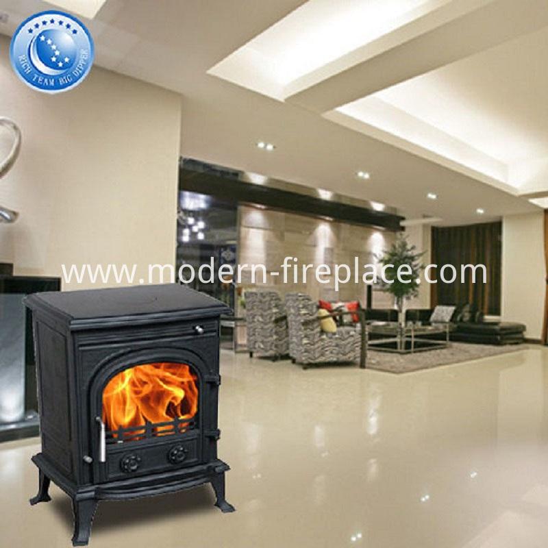 Modern Fireplace Surround Kit Pleasant Hearth Fireplace Doors