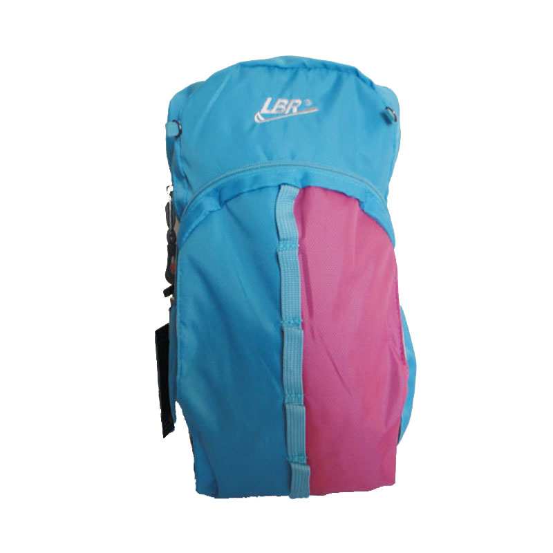 Cute Backpacks for Students