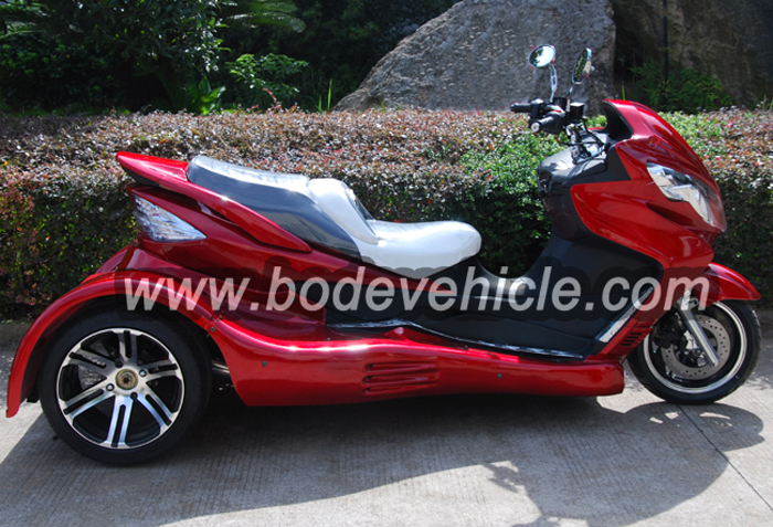 300cc reverse trike (2)