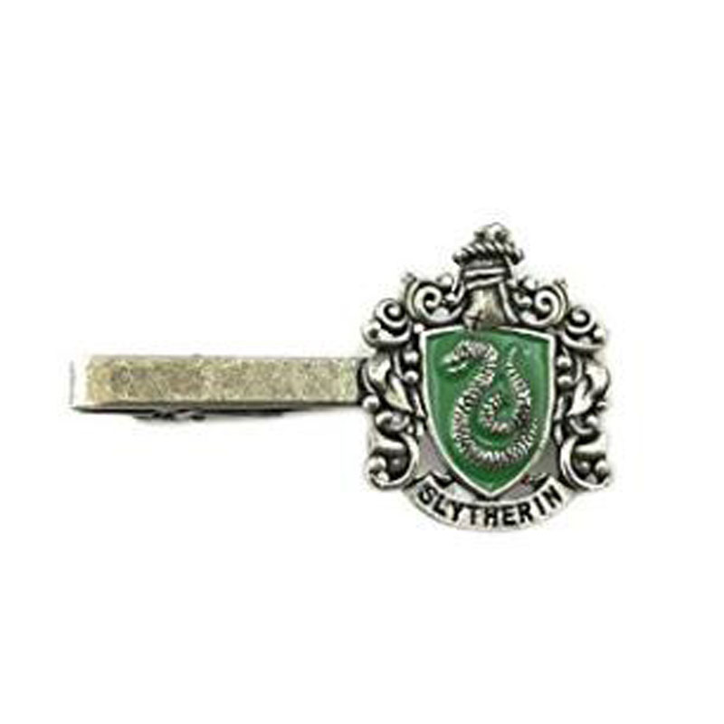 Harry Potter Tie Clips