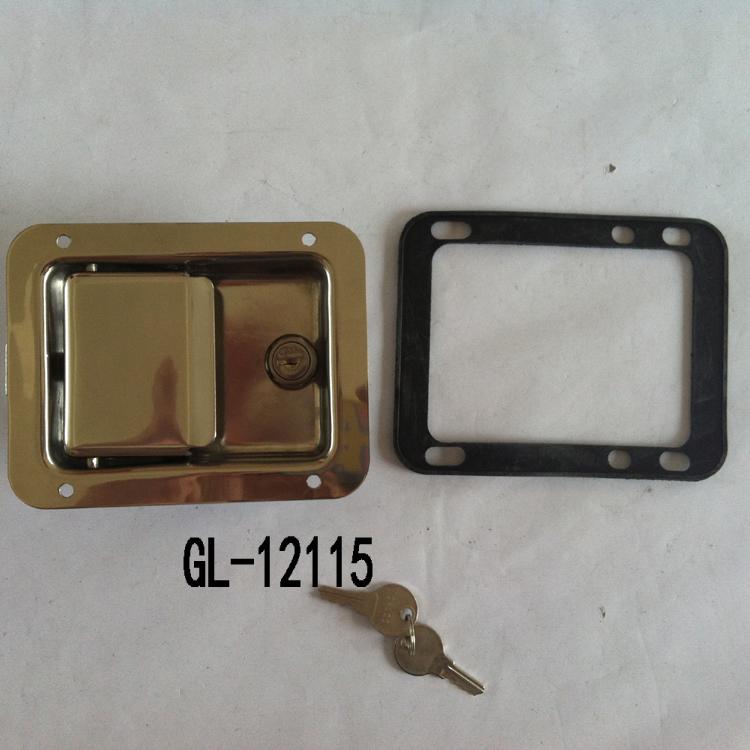 Toolbox Locks/Tool Box Locks/Toolbox Paddle Lock