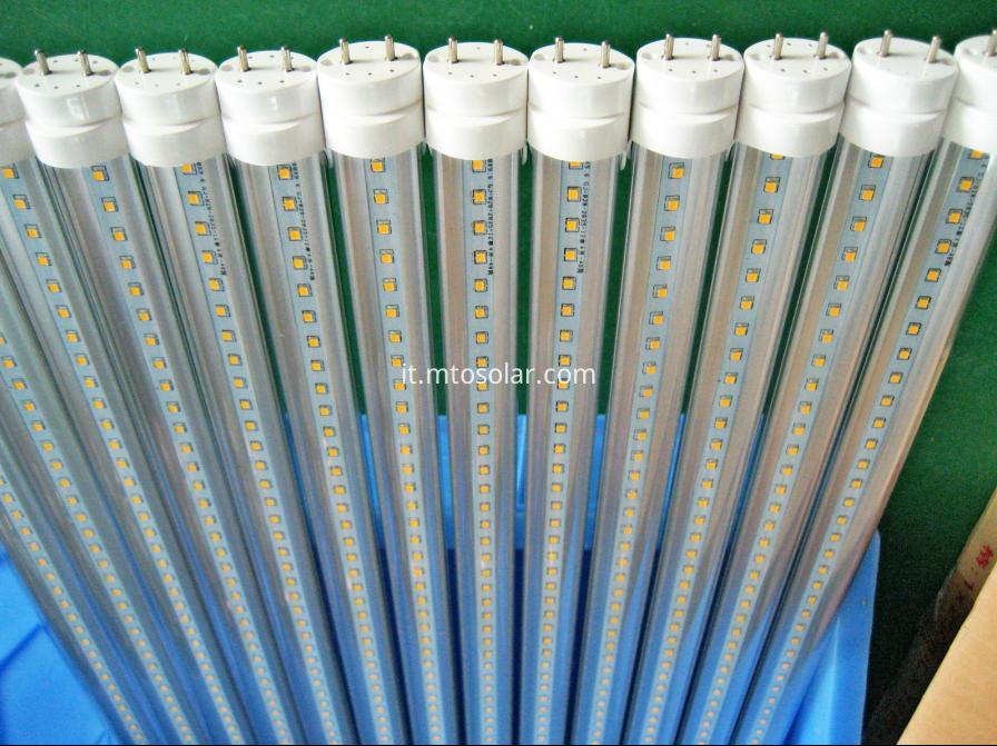 led tubes2