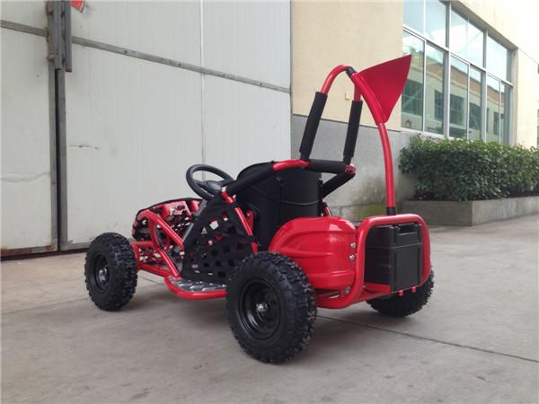 Go Karts for Sale