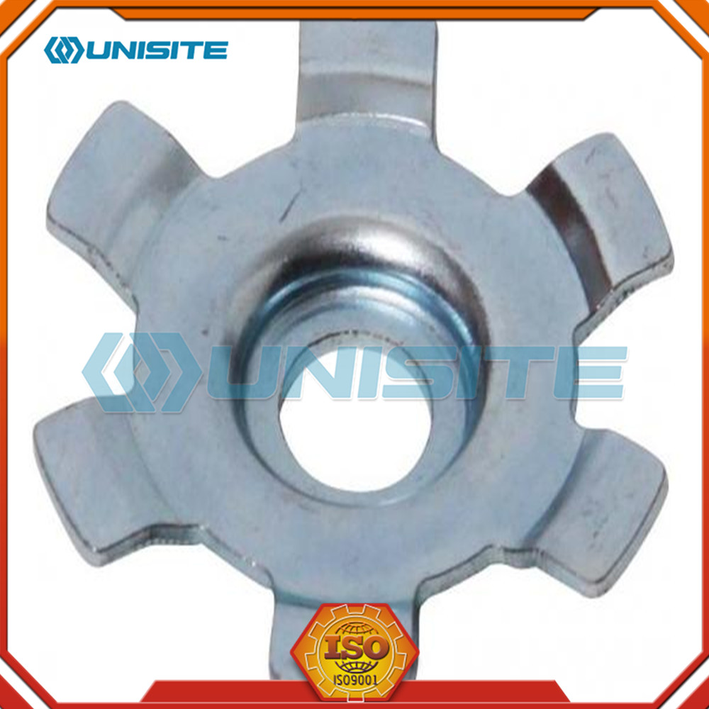 Steel Automotive Stamping Parts