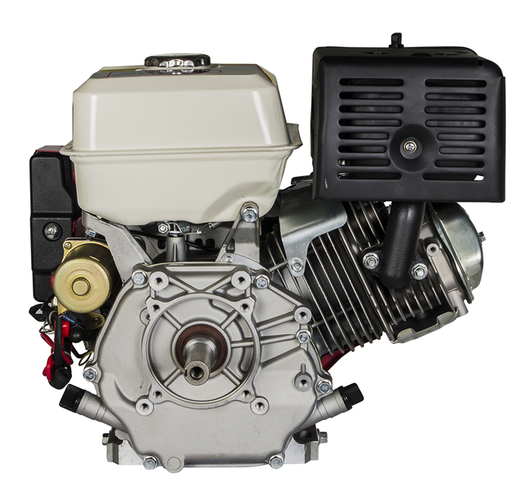gx420 gasoline engine