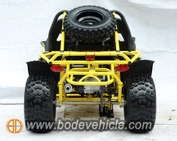 150cc buggy for sale