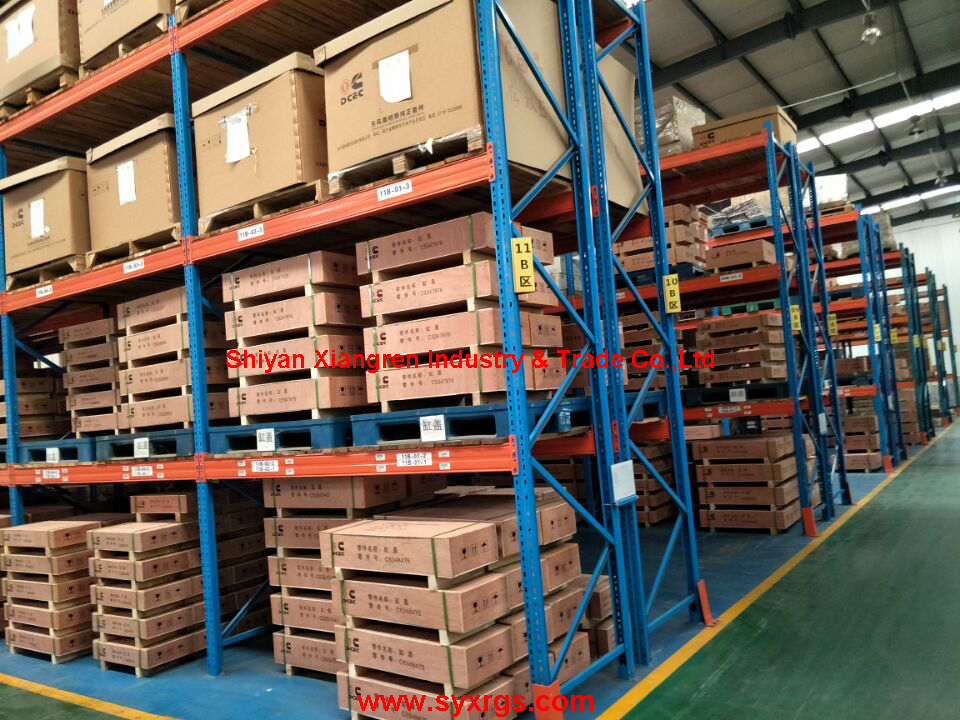 warehouse 02