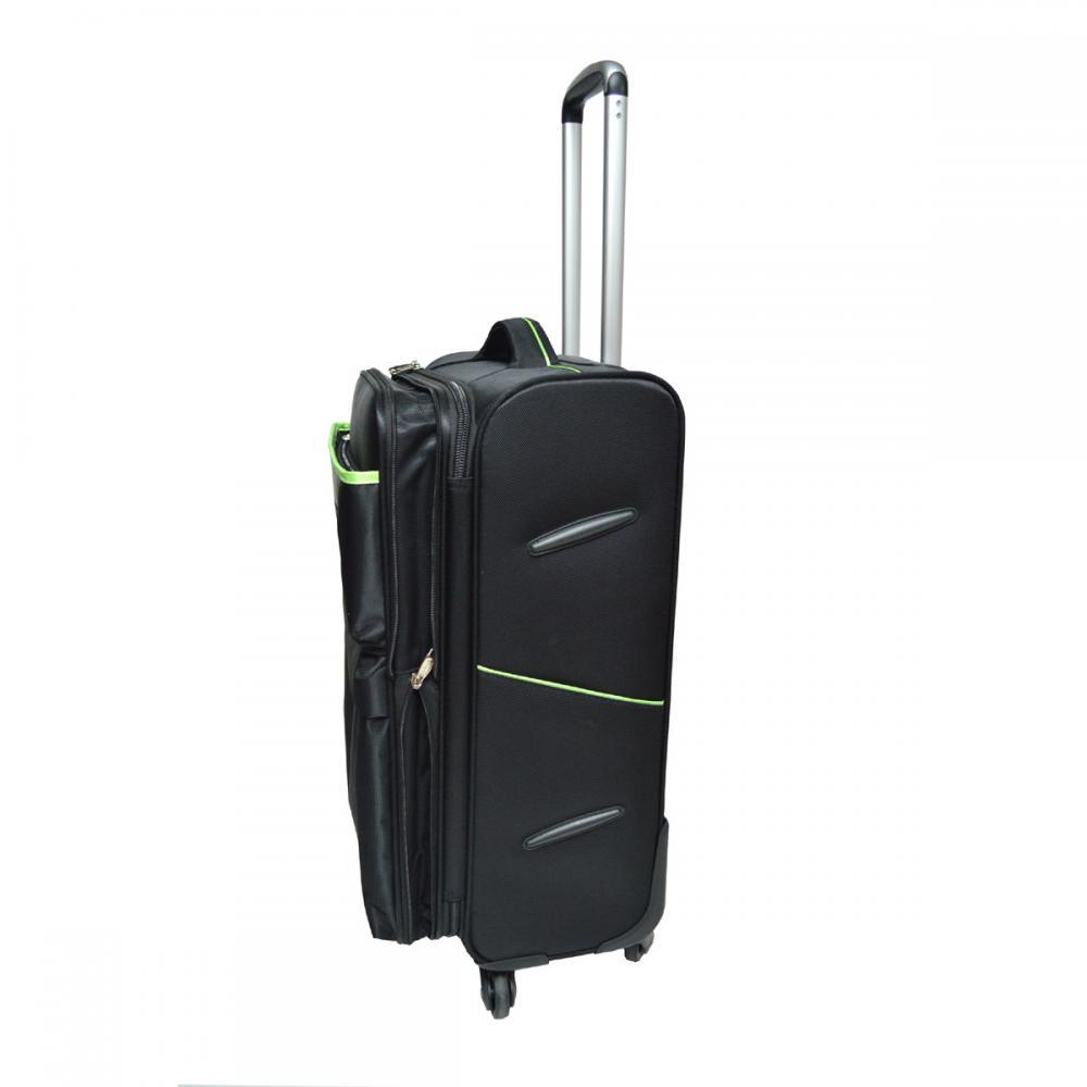 Soft Lightweigh Luggage