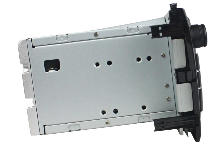 Android car dvd player for Suzuki SX4