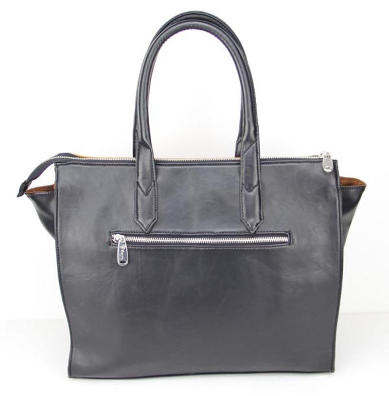 Women Shopping Tote Handbags